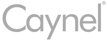 caynel-juicer