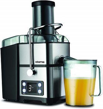 Gourmia GJ1350 Juicer
