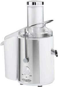Bella 13454 Juice Extractor