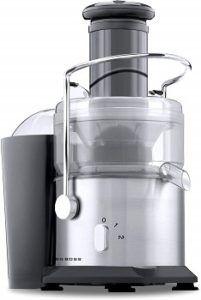 Big Boss 800-Watt Professional Series Juicer