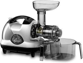 Kuvings NJE-3580U Masticating Slow Juicer