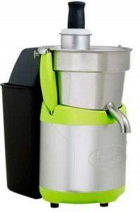 Santos 68 Commercial Fruit & Vegetable Juice