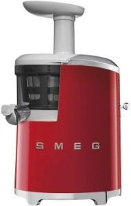 Smeg SJF01 Other Colors Available