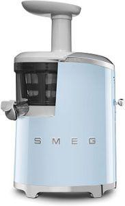 Smeg SJF01 Slow Juicer pastel blue
