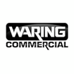 TOP 5 WARING JUICER EXTRACTORS & PARTS FOR SALE IN 2020 REVIEWS