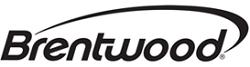brentwood-juicer-extractor