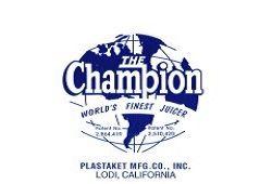 champion-masticating-juicer