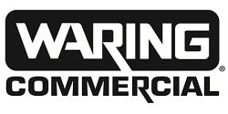 waring-juicer-extractor
