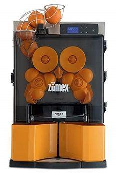 Zumex Essential Pro Orange Citrus Juicer