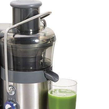 apple-juicer-machine