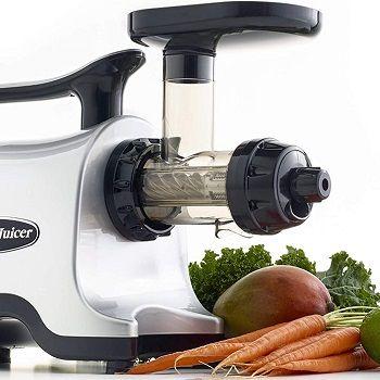 juicer-machine-vegetables
