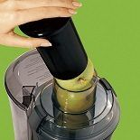 Best 5 Centrifugal Juicers To Buy For Sale In 2021 Reviews