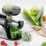 Best 5 Juicers For Greens On The Market In 2021 Reviews
