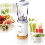 Best 5 Mini & Small Juicers On The Market In 2021 Reviews