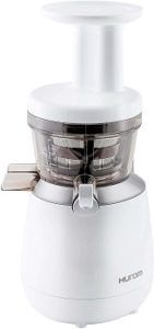 Hurom HP-WWB12 Slow Juicer review