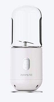 Joyoung JYL-C902D Wireless Portable Blender