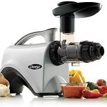Top 4 Tituriating Twin Gear Juicers For Sale In 2020 Reviews