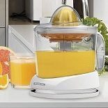 Top 5 Electric Juicer Machines On The Market In 2021 Reviews