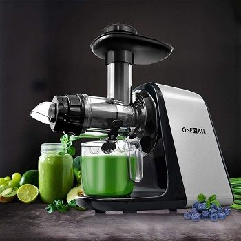 cheap-affordable-juicer