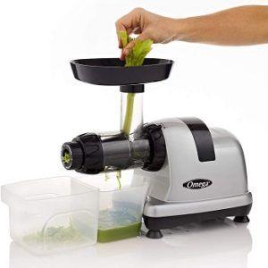juicer-for-celery
