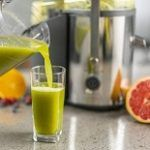 Best 20 Juicer Machines You Can Get In 2020 Reviews + Guide