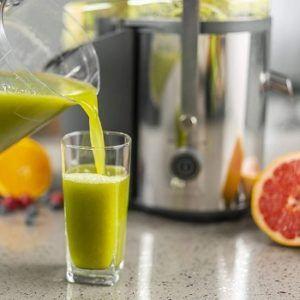 best-juicer-machine